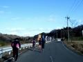 烏山マラソン18