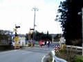 烏山マラソン19
