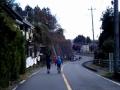 烏山マラソン20