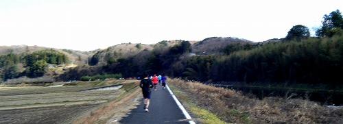 烏山マラソン21