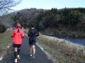 烏山マラソン22