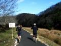 烏山マラソン23