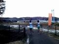 烏山マラソン24