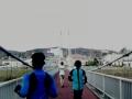 烏山マラソン25
