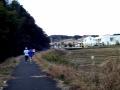烏山マラソン26
