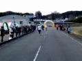 烏山マラソン28