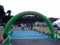烏山マラソン29