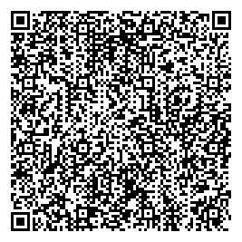 SQ4GCARDQR_20120803_冥竜_Quin