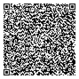 SQ4GCARDQR_20120803_冥竜_Dri