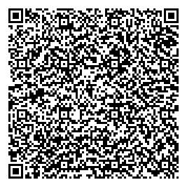 SQ4GCARDQR_20120803_冥竜_Cal