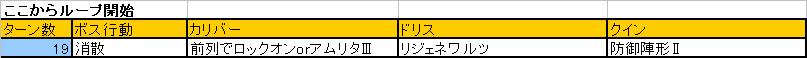 カジュアル三人5