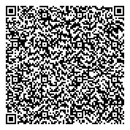 SQ4GCARDQR_ED1_Cal.jpg