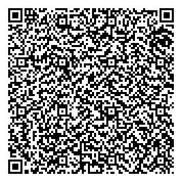 SQ4GCARDQR_ED1_Dris.jpg