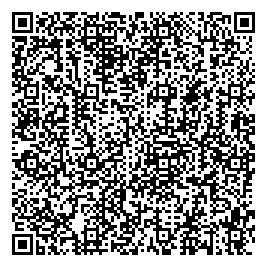 SQ4GCARDQR_ED1_Quin.jpg