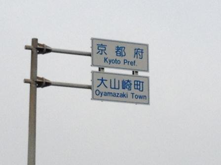 2013_03_30 (5)