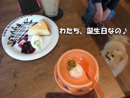 20120614_14.jpg