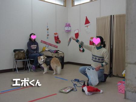 20121222_7.jpg