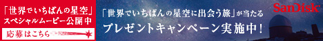 image1_20121229192907.jpg