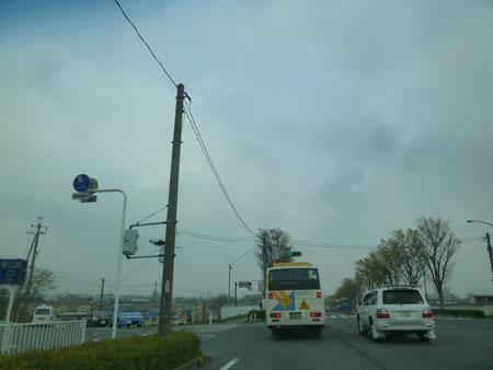 P1030953.jpg