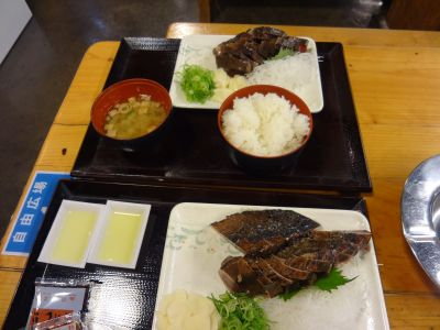 高知夕食2