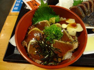 高知夕食1