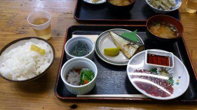 高知朝食1