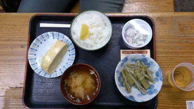高知朝食2