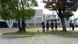 20121027蜷榊キ・鬮論convert_20121030232330
