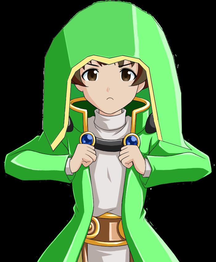 涼02-00F仕様2+緑頭巾