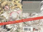 海外版『シュヴァリエ』第8巻