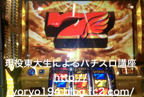 27e9829fc08a80ef5039e9ec0d30c780_convert_20130203151544.png