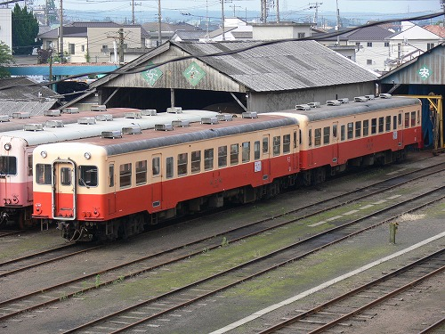 P1180115.jpg