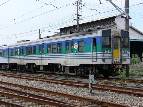P1180164.jpg