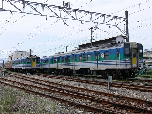P1180211.jpg