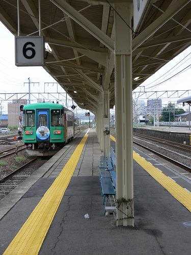 P1200166.jpg