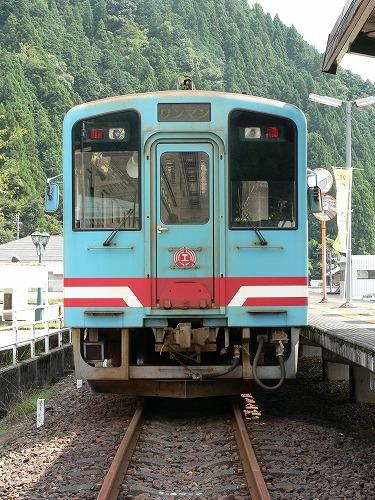 P1200411.jpg