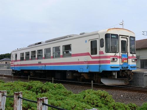 P1210761.jpg
