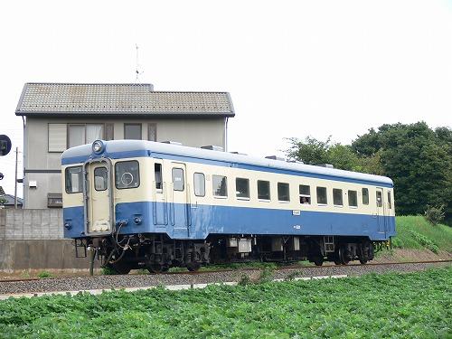 P1210776.jpg