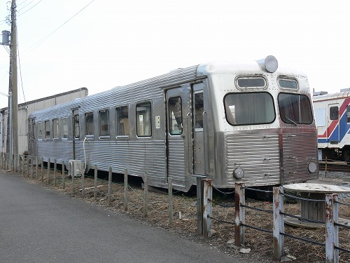 P1210853.jpg