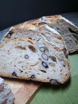 20120525らでぃか粉とライ麦の豆カンパbyレーズン酵母01