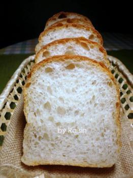 20120721ハードトーストbyレーズン酵母