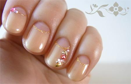 nail_120512.jpg