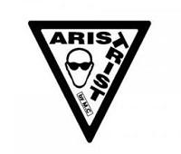 aristrist.jpg