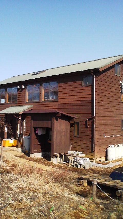 みやま山荘
