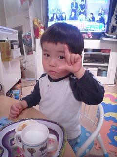 1200426_いい顔 (3)