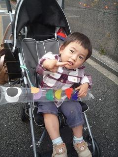 120425_鯉にぼり
