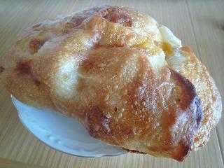 トースト (1)