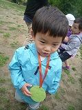 120512_遠足メダル