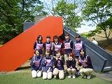 120512_遠足(先生方)