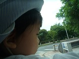 120617_台場 (8)